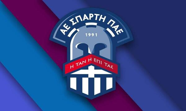 Σπάρτη: «Στο πάνθεον της αιωνιότητας ο Θανάσης Γιαννακόπουλος»