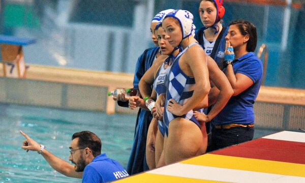Europa Cup: Ήττα και αποκλεισμός για την Εθνική