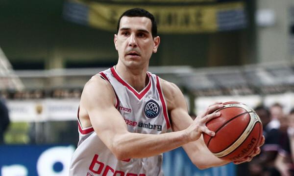 Σκέφτεται την επιστροφή στην ΑΕΚ ο Νίκος Ζήσης!