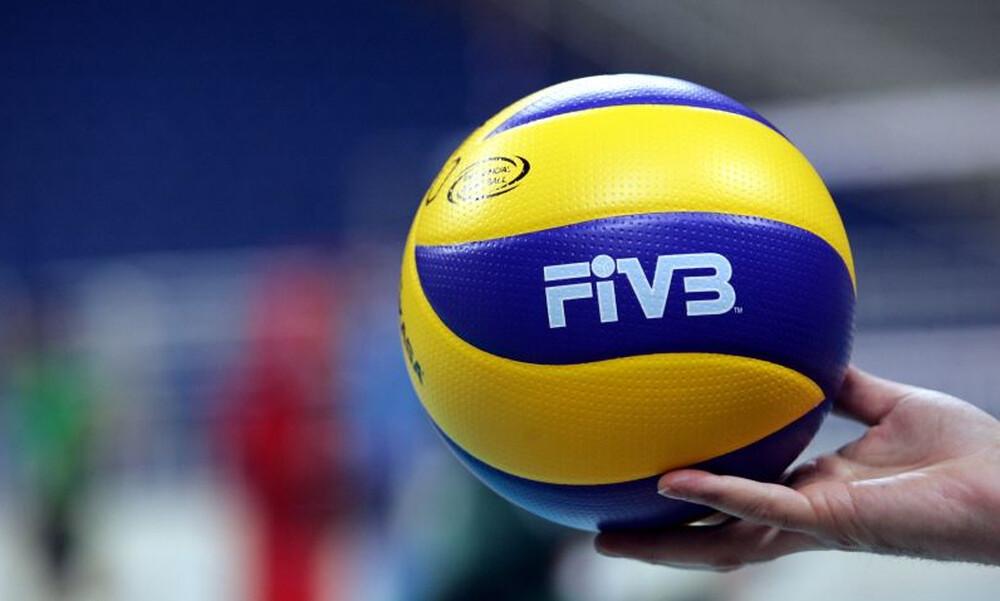 Volleyleague: Δυο εισιτήρια για την τετράδα