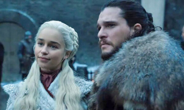 Spoiler! Ποιος πασίγνωστος προπονητής θα παίξει στο Game of Thrones; (vid)