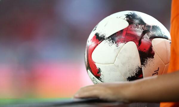 Γ' Εθνική: Τότε θα γίνει η κλήρωση για τα μπαράζ ανόδου στη Football League