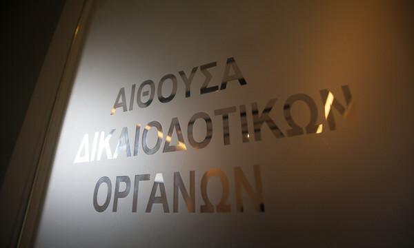 ΟΦΗ-Αιγινιακός: Βγαίνει η απόφαση της Εφέσεων