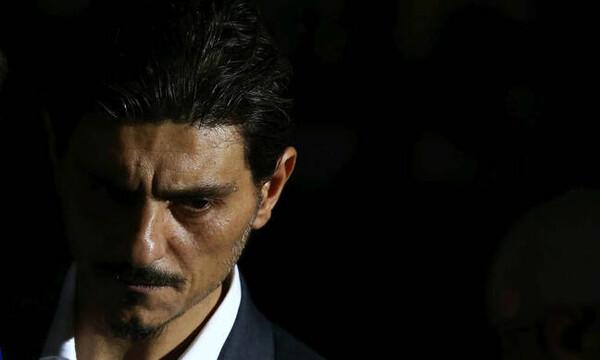 Γιαννακόπουλος: «Την Παρασκευή θα φύγουμε νικητές από τη Μαδρίτη»