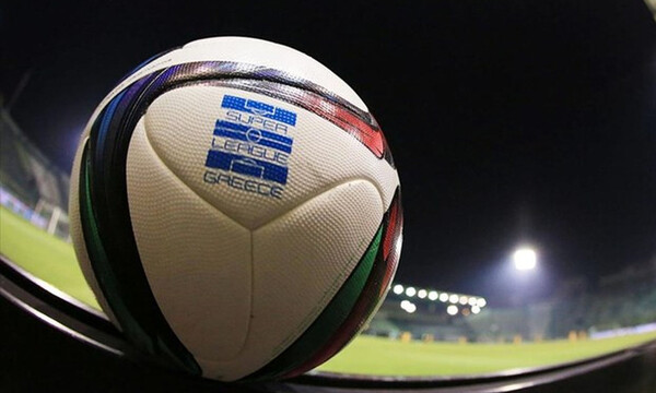 Super League: Η φιέστα του ΠΑΟΚ και οι μάχες επιβίωσης