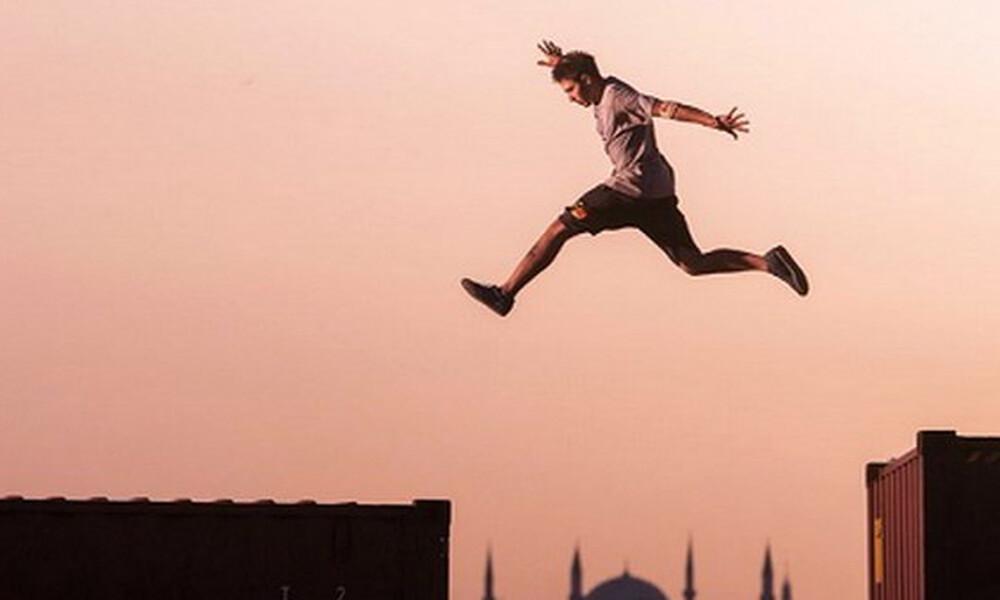 «Χρυσός» ο Κυρσανίδης στο Παγκόσμιο Κύπελλο της Χιροσίμα
