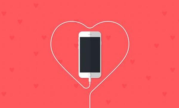 Έτσι θα επιβιώσεις στη σύγχρονη… αρένα των dating apps!
