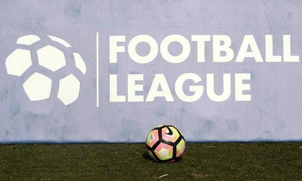 Οι «μάχες» που εκκρεμούν στο φινάλε της Football League