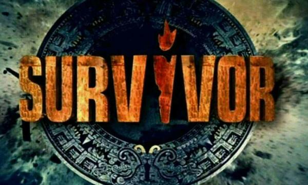 Survivor spoiler - διαρροή: Ποια ομάδα κερδίζει το έπαθλο σήμερα (02/05); (pics)