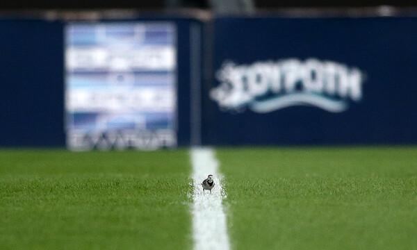 Super League: Φινάλε με αγωνία… παραμονής