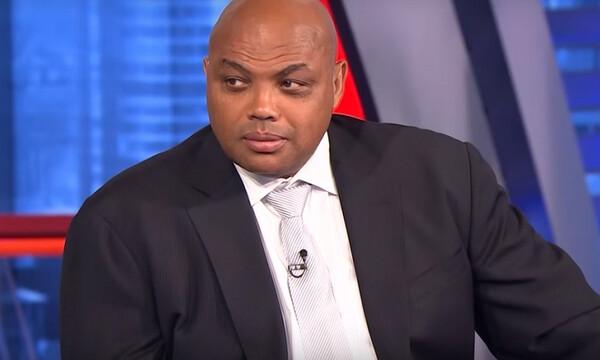 NBA: Βλέπει τους Μπακς πρωταθλητές ο Μπάρκλεϊ (video)