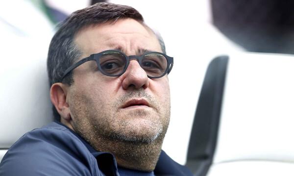 Τρίμηνος αποκλεισμός στον Μίνο Ραϊόλα