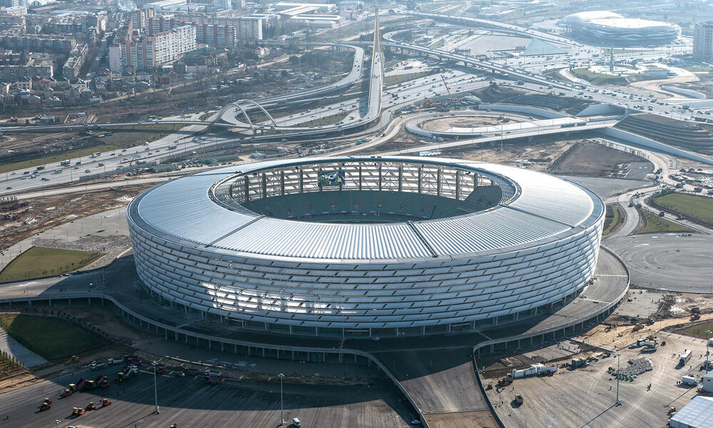 Europa League: Σκέψεις για μποϊκοτάζ του τελικού!