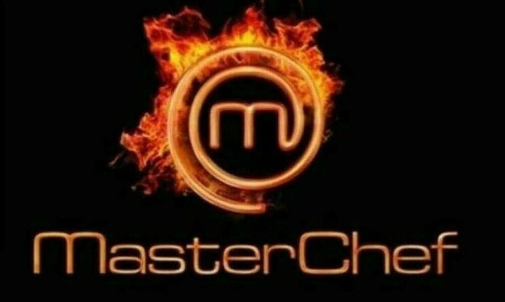 Αποχώρησε το πιο καυτό κορίτσι του MasterChef (video+photos)