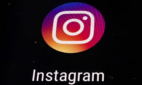 «Κράσαρε» το Instagram σχεδόν σε όλο τον κόσμο
