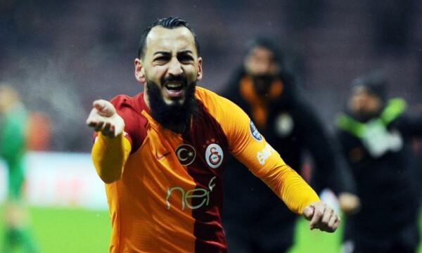 Πρωταθλητής στην Τουρκία με την ελληνική σημαία ο Μήτρογλου! (photos)