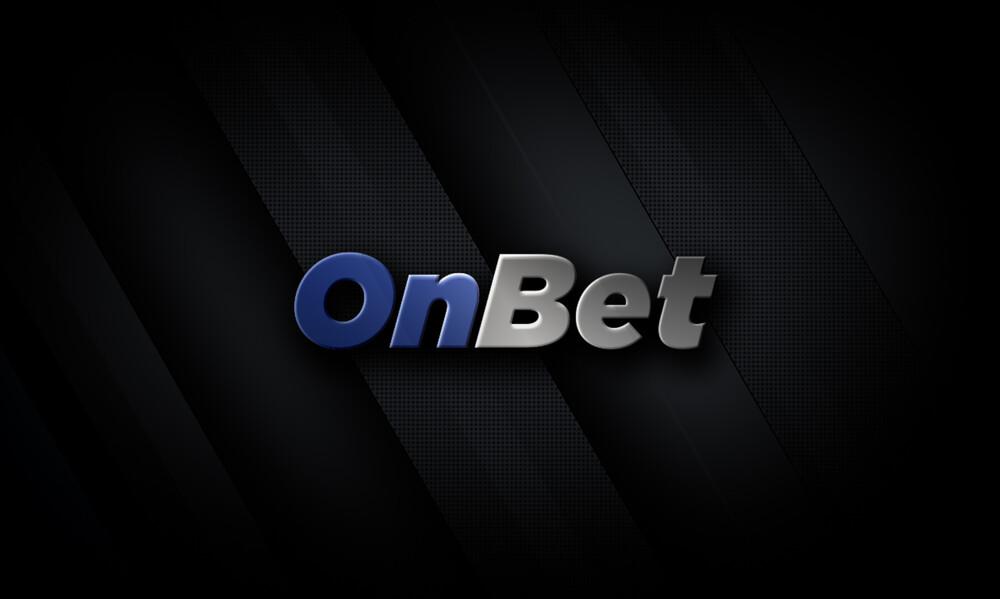 Το OnBet σας στέλνει ξανά στο ταμείο (video)