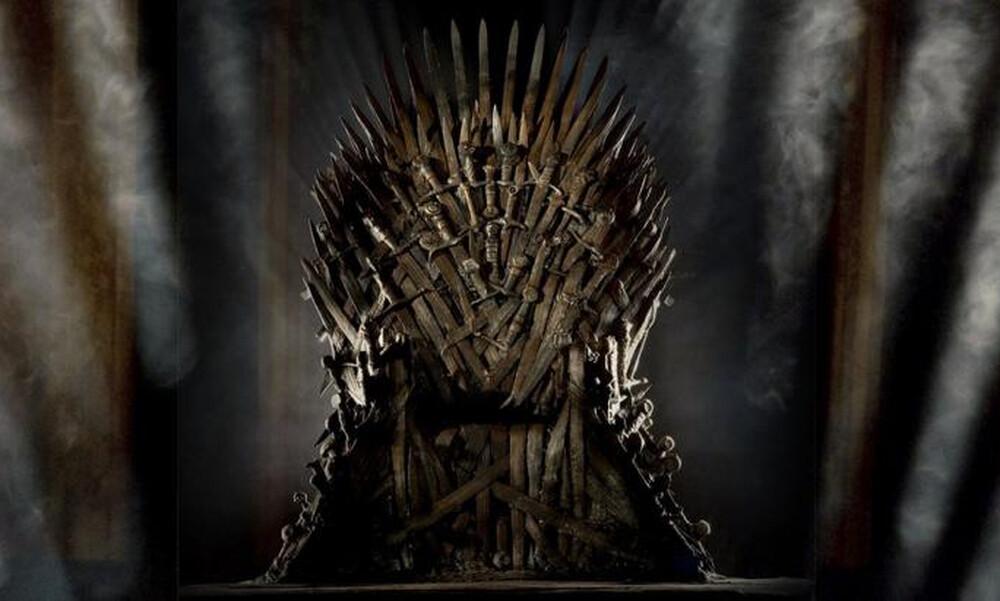 Game of Thrones: Σας ικανοποίησε το τέλος της σειράς; (poll)
