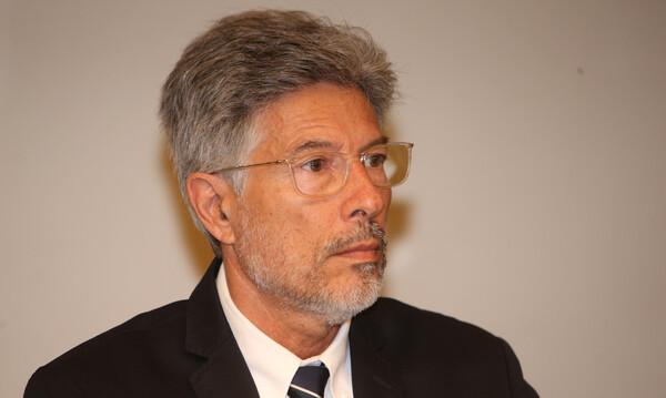ΑΕΚ: Επιμένει στην καταγγελία κατά Περέιρα