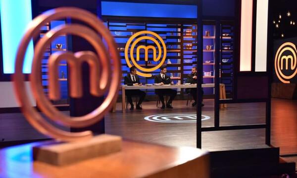 MasterChef – Spoiler: Ποιος είναι ο νικητής (photos)