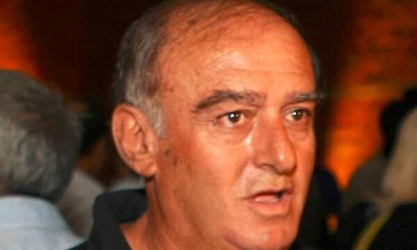 ΑΕΚ: Έκκληση για αίμα για τον παλαίμαχο άσο Τάσο Κωνσταντίνου