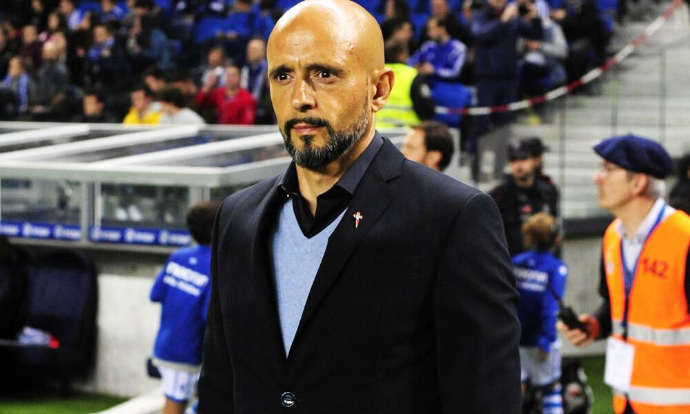 AEK: «Πρώτα» ο Καρντόσο, μετά ο σχεδιασμός
