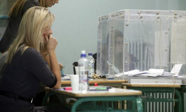 Αποτελέσματα εκλογών 2019: Καταγγελία - «βόμβα» για ΣΥΡΙΖΑ και exit polls