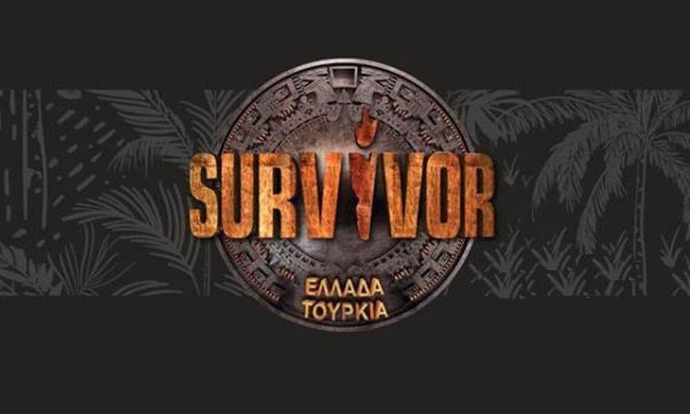 Survivor Spoiler – Διαρροή: Η ομάδα που κερδίζει σήμερα (27/05) το έπαθλο