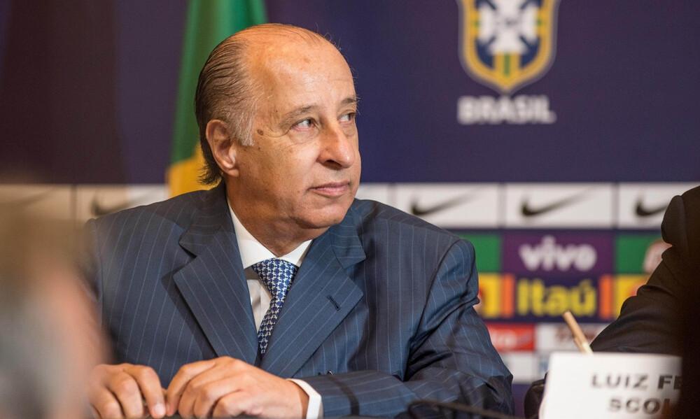 FIFA: Η επιτροπή εφέσεων επιβεβαίωσε τον ισόβιο αποκλεισμό του Ντελ Νέρο