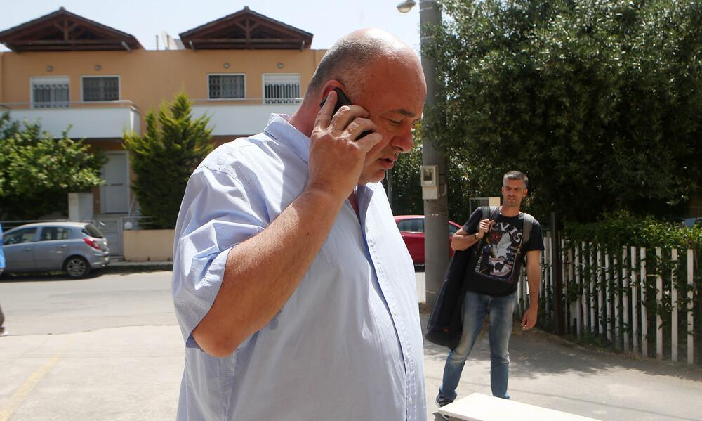 Μπέος: «Στην Ελλάδα δεν είναι όλα στημένα»