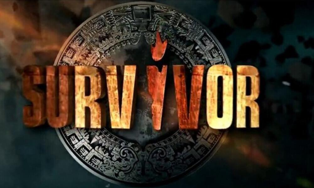 Survivor Spoiler – Διαρροή: Ποιος κερδίζει σήμερα (28/05) το έπαθλο