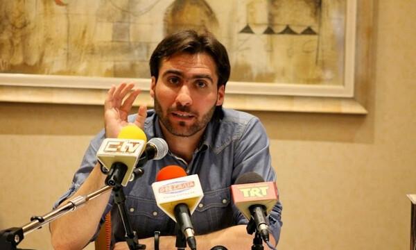 Υπεύθυνος Εκπαίδευσης του Δικτύου Ακαδημιών της ΑΕΚ ο Ηλίας Κυριακίδης
