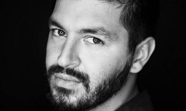 Πάνος Ζάρλας: Η τελευταία του ανάρτηση πριν φύγει από τη ζωή