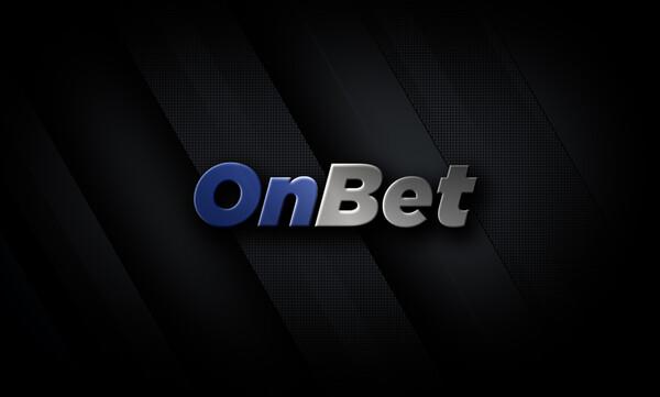 OnBet με προβλέψεις για τελικό Champions League (video)