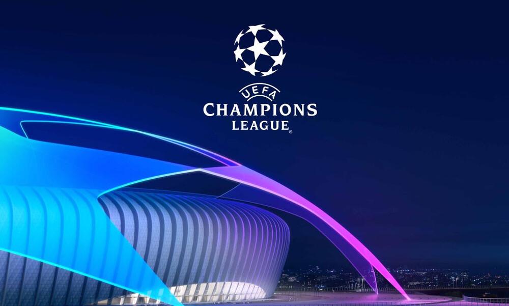 Champions League: Η απίστευτη ανατροπή της Λίβερπουλ και το «θαύμα» της Γιουνάιτεντ (videos)