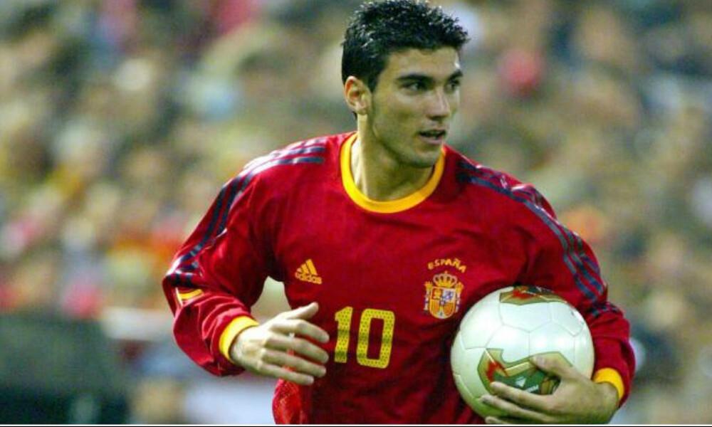 Θρήνος στο ισπανικό ποδόσφαιρο: Νεκρός σε τροχαίο ο Χοσέ Αντόνιο Ρέγες!
