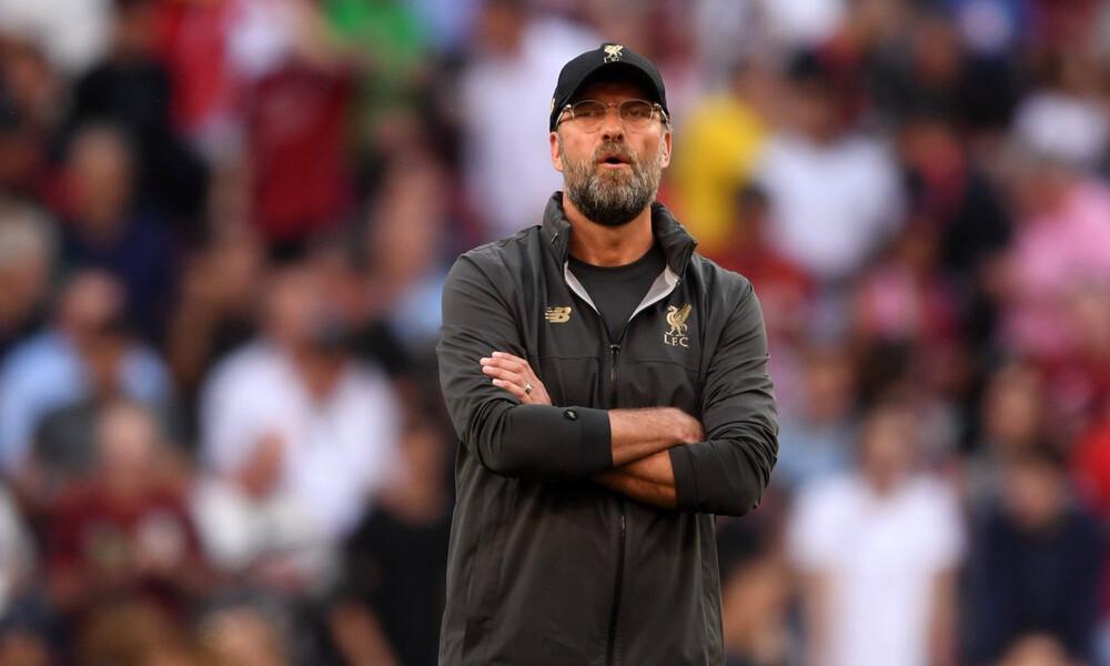 Τελικός Champions League 2019: Πανέτοιμες Τότεναμ και Λίβερπουλ (photos)