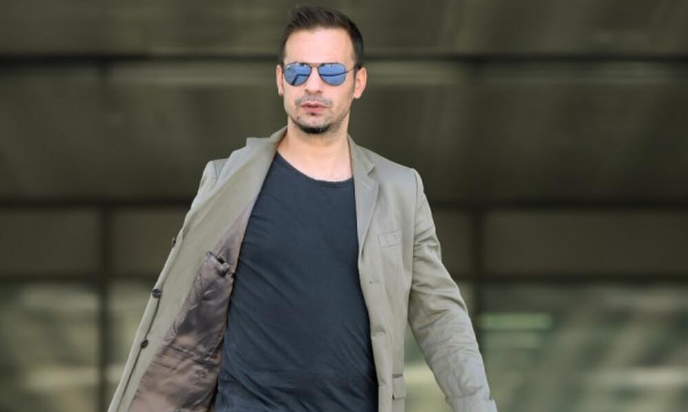 Νικολαΐδης: «Δεν περνούσε από το μυαλό μου ότι δεν θα το πάρει η Λίβερπουλ»