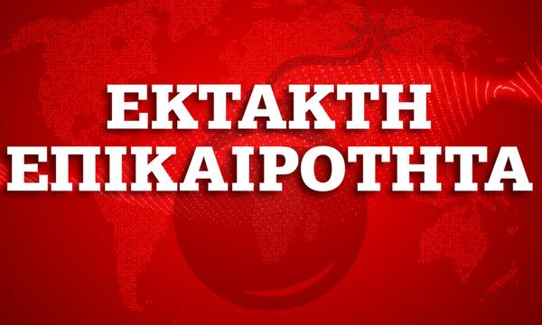 EXIT POLL 2019: Δείτε τα αποτελέσματα για το Δήμο Θεσσαλονίκης