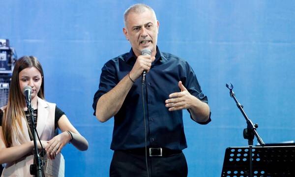 Αποτελέσματα Εκλογών 2019: Αυτός είναι ο νέος Δήμαρχος Πειραιά