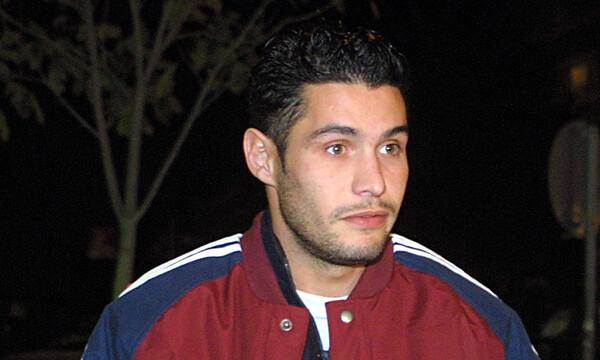 Σοκ στο ελληνικό ποδόσφαιρο: Πέθανε ο Γιώργος Ξενίδης