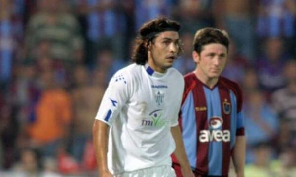 Ανόρθωση: «Ο Ξενίδης ξεχώριζε για το πάθος του ως ποδοσφαιριστής»