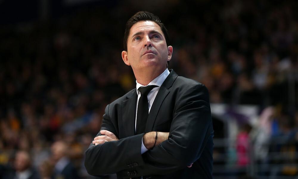 Επιστρέφει στη Euroleague ως αντίπαλος Παναθηναϊκού ΟΠΑΠ και Ολυμπιακού o Πασκουάλ;