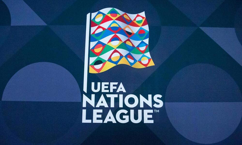 Μεγάλα παιχνίδια για την πρόκριση στον τελικό του Nations League