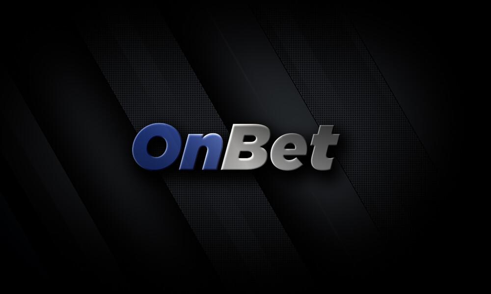 Το OnBet έρχεται για νέο… ταμείο (video)