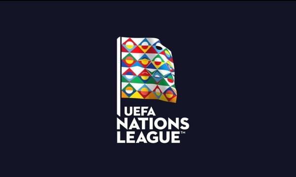 Τα τελικά του UEFA Nations League παίζουν στο OPEN!