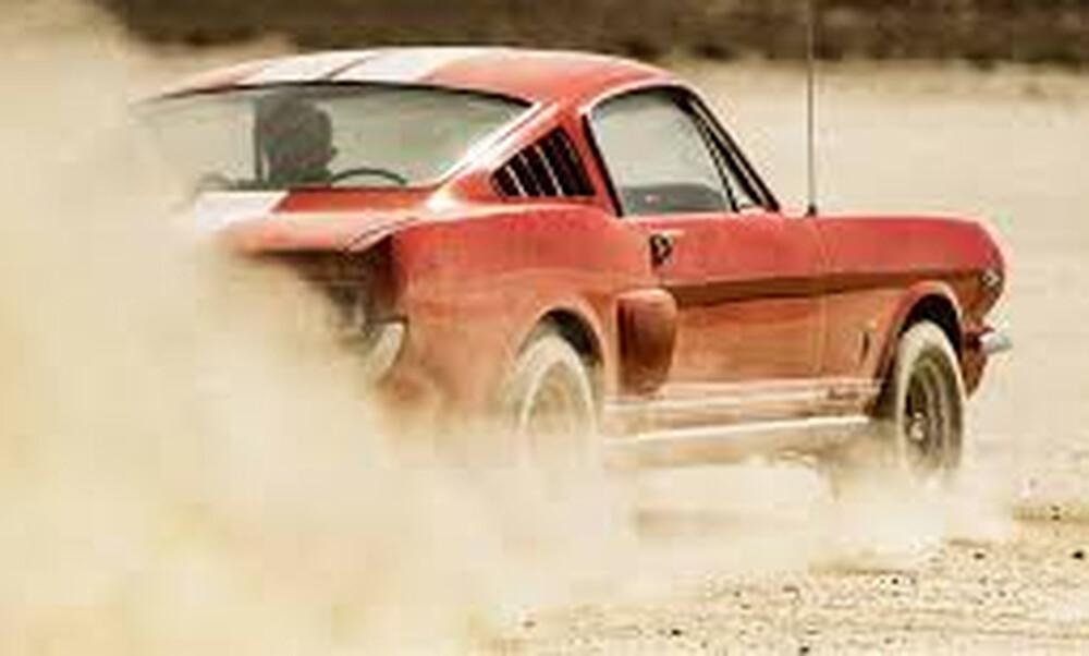Ράλι: Την Κυριακή 16 Ιουνίου, ο ΑΟΘ διοργανώνει την «48η δεξιοτεχνία αυτοκινήτου»