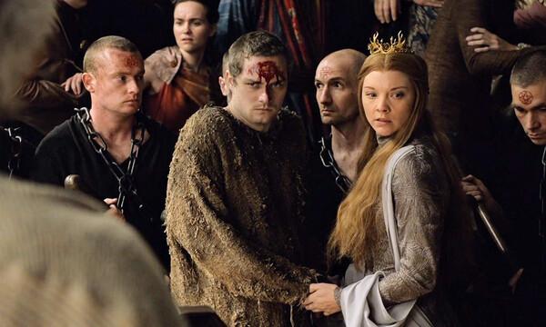 Game of Thrones: Πρωταγωνιστής είχε προβλέψει το φινάλε από το 2015! (videos)