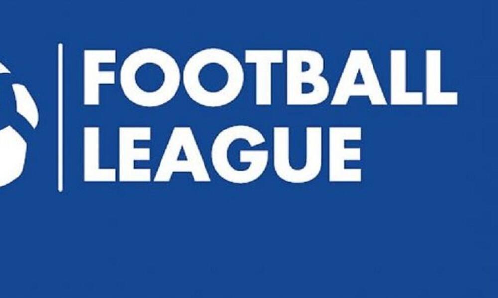 Στον αέρα τα τηλεοπτικά της Football League