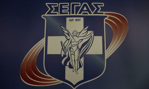 Απίστευτο: Η ελληνική αποστολή δεν πάει σε αγώνες γιατί δεν... βρήκε εισιτήρια